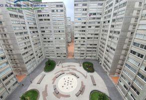 Foto de departamento en renta en Carola, Álvaro Obregón, DF / CDMX, 22027484,  no 01