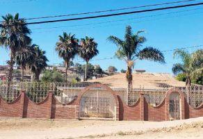 Foto de casa en venta en Plan Libertador, Playas de Rosarito, Baja California, 19676454,  no 01