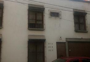 Foto de edificio en venta en Jardines de Cuernavaca, Cuernavaca, Morelos, 22605743,  no 01