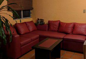 Foto de departamento en venta en Atlas Chapalita, Zapopan, Jalisco, 6767815,  no 01