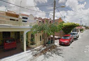 Foto de casa en venta en La Florida, Mérida, Yucatán, 14902121,  no 01