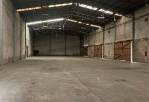 Foto de bodega en renta en Industrial Vallejo, Azcapotzalco, DF / CDMX, 22144593,  no 01