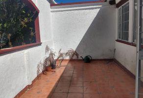 Foto de oficina en renta en San Angel, Álvaro Obregón, DF / CDMX, 19474482,  no 01