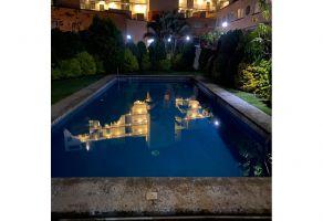 Foto de casa en condominio en venta en La Pradera, Cuernavaca, Morelos, 19745339,  no 01