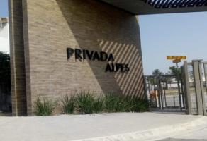 Foto de terreno habitacional en venta en Cumbres Elite Privadas, Monterrey, Nuevo León, 16156473,  no 01