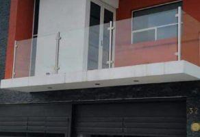 Foto de casa en venta en Apodaca Centro, Apodaca, Nuevo León, 13332147,  no 01