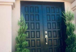 Foto de casa en renta en Montecarlo, Hermosillo, Sonora, 17143269,  no 01