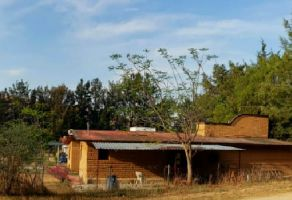 Foto de casa en venta en San Agustin Etla, San Agustín Etla, Oaxaca, 8706060,  no 01