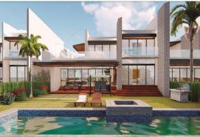 Foto de casa en condominio en venta en Alfredo V Bonfil, Acapulco de Juárez, Guerrero, 19506196,  no 01