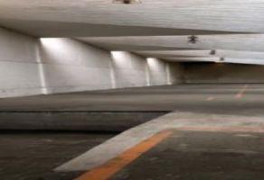 Foto de bodega en renta en Naucalpan, Naucalpan de Juárez, México, 20633604,  no 01