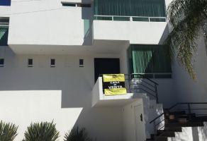 Foto de casa en venta en Gran Jardín, León, Guanajuato, 12756490,  no 01