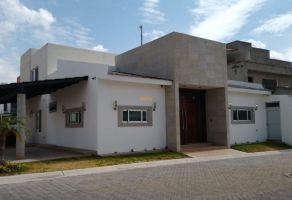 Foto de casa en venta en Residencial las Plazas, Aguascalientes, Aguascalientes, 21832157,  no 01