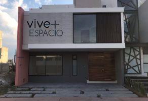 Foto de casa en condominio en venta en Solares, Zapopan, Jalisco, 7139451,  no 01
