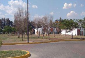 Foto de casa en venta en Valle de Tlajomulco, Tlajomulco de Zúñiga, Jalisco, 22113772,  no 01