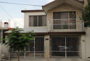 Foto de casa en venta en Arboledas de San Miguel, Guadalupe, Nuevo León, 15240242,  no 01