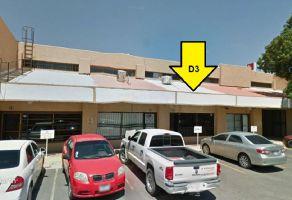 Foto de oficina en renta en Modelo, Hermosillo, Sonora, 16269374,  no 01