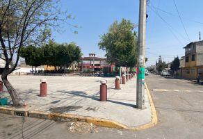 Foto de bodega en venta en Ancón de los Reyes, La Paz, México, 19574770,  no 01