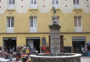 Foto de departamento en venta en Centro (Área 1), Cuauhtémoc, DF / CDMX, 19474180,  no 01