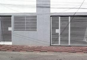 Foto de casa en venta en Prados de Aragón, Nezahualcóyotl, México, 19924437,  no 01