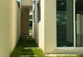 Foto de casa en venta en Enrique Cárdenas Gonzalez, Tampico, Tamaulipas, 19788755,  no 01