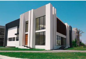 Foto de casa en venta en El Campanario, Querétaro, Querétaro, 15539535,  no 01
