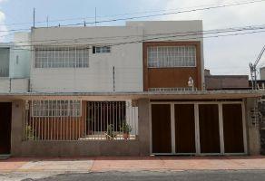Foto de casa en venta en Jardines del Pedregal de San Ángel, Coyoacán, DF / CDMX, 15300577,  no 01