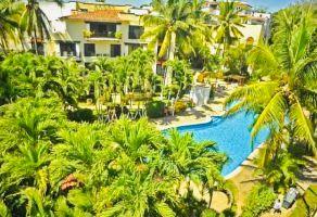Foto de departamento en venta en Zona Hotelera Norte, Puerto Vallarta, Jalisco, 15231546,  no 01