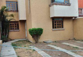 Foto de casa en venta en Ana Maria Gallaga, Morelia, Michoacán de Ocampo, 22027178,  no 01