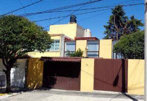 Foto de casa en renta en Ciudad Satélite, Naucalpan de Juárez, México, 15014638,  no 01