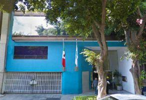 Foto de oficina en venta en Cuauhtémoc, Cuauhtémoc, Distrito Federal, 6266562,  no 01