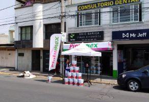 Foto de oficina en renta en Bosques de Aragón, Nezahualcóyotl, México, 20961465,  no 01