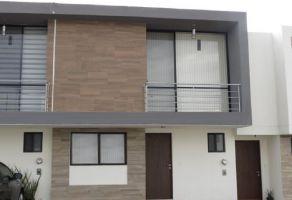 Foto de casa en venta en Residencial el Refugio, Querétaro, Querétaro, 20634206,  no 01