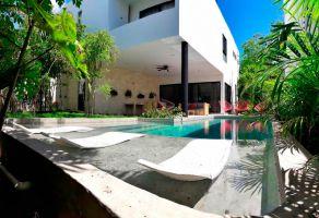 Foto de casa en venta en Campestre, Benito Juárez, Quintana Roo, 5493994,  no 01
