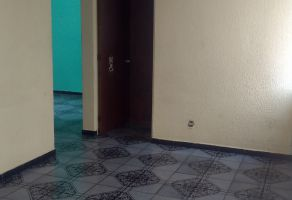 Foto de departamento en venta en El Arbolillo, Gustavo A. Madero, DF / CDMX, 20279506,  no 01
