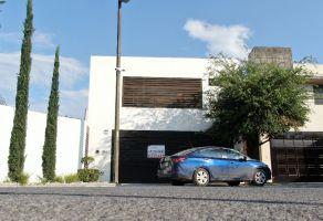 Foto de casa en venta en Paseo de Cumbres 3 Sector, Monterrey, Nuevo León, 14775269,  no 01
