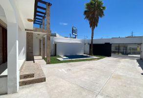 Foto de casa en venta en Arquitos, Chihuahua, Chihuahua, 15121463,  no 01
