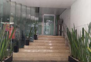 Foto de departamento en renta en Juárez, Cuauhtémoc, DF / CDMX, 22414031,  no 01