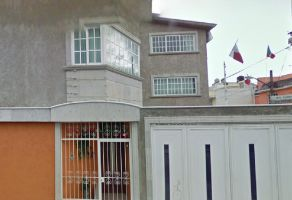 Foto de casa en venta en Valle de San Lorenzo, Iztapalapa, DF / CDMX, 11959973,  no 01