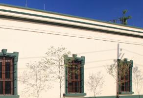 Foto de departamento en renta en Americana, Guadalajara, Jalisco, 21641473,  no 01