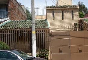 Foto de casa en renta en Hacienda San Juan, Tlalpan, DF / CDMX, 3694791,  no 01