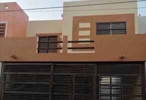 Foto de casa en venta en Renacimiento, General Escobedo, Nuevo León, 15712017,  no 01