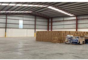 Foto de bodega en renta en Industrial Alce Blanco, Naucalpan de Juárez, México, 22172919,  no 01