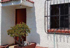 Foto de casa en renta en Guadalupe Insurgentes, Gustavo A. Madero, Distrito Federal, 6811080,  no 01