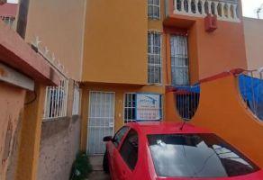 Foto de casa en venta en El Calvario, Tecámac, México, 20914781,  no 01