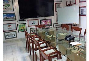 Foto de oficina en venta en Florida, Álvaro Obregón, DF / CDMX, 21658944,  no 01