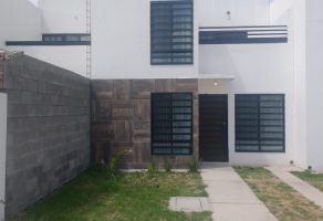 Foto de casa en venta en Villa de Pozos, San Luis Potosí, San Luis Potosí, 18557230,  no 01