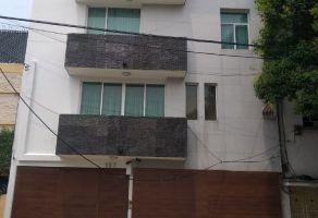 Foto de casa en venta en Narvarte Oriente, Benito Juárez, DF / CDMX, 14634922,  no 01