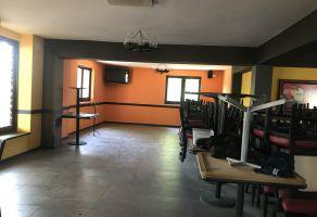 Foto de terreno habitacional en venta en San Diego Churubusco, Coyoacán, DF / CDMX, 14919590,  no 01