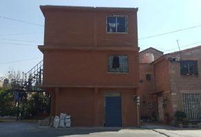 Foto de casa en venta en Santa Bárbara, Ixtapaluca, México, 12523425,  no 01