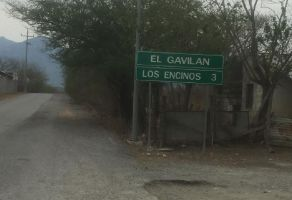 Foto de rancho en venta en Las Adjuntas, Montemorelos, Nuevo León, 20102571,  no 01
